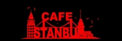 CAFE İSTANBUL 0543 682 0323