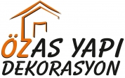 ÖZ-AS YAPI DEKORASYON 0506 882 5679