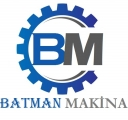 BATMAN MAKİNA 0488 214 7678