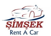 ŞİMŞEK RENT A CAR 0532 468 2129