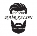 BY VİP HAİR SALON 0534 769 0199
